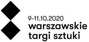 Warsaw Art Fair